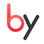 ByYuTo profile image.