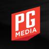 PG Media Inc. profile image