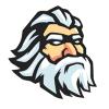 Zeustek, LLC. profile image