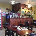 TOLA Cafe