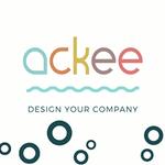 Ackeedesign profile image.