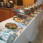 Primera Catering