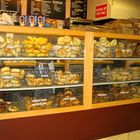 UPPERCRUST BAGELS