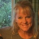 Lisa Szudarski Counseling  profile image.