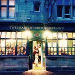 The HeartOf Northumberland  profile image.