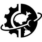 Computools LLC