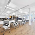 Foxglove Offices