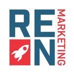 REN Marketing LLC profile image.