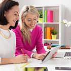 Horizon HR Solutions