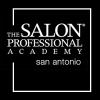 The Salon Professional Academy San Antonio profile image