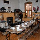 Fort Nelson
