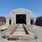 Fort Nelson profile image.
