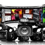 SWAT Films profile image.