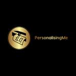 PersonalisingMe profile image.