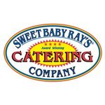 Sweet Baby Ray's Catering profile image.