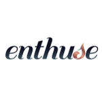 Enthuse Marketing Group LLC profile image.