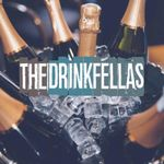 The Drink Fellas Ltd profile image.