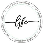 Life Events Management profile image.