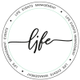 Life Events Management logo