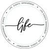 Life Events Management profile image