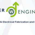 Walker Engineering NW Ltd profile image.