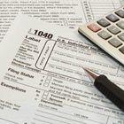Majesty Tax Services