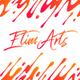 Etim Arts ltd logo