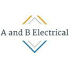 A &B Electrical Services Ltd profile image