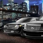 Quality limousine llc