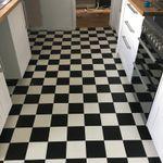 JM Flooring Ltd  profile image.