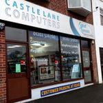 CastleLaneComputers  profile image.