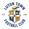 Luton Town Football Club profile image