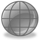 Global Cleaning Contractors LTD