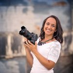 Gina Rippentrop Photography profile image.