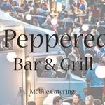 The Peppered Pig Bar & Grill profile image.