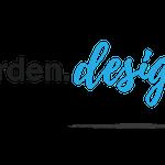 Warden Design profile image.