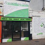 Zygone Repair Centre profile image.