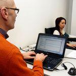 Private Lie Detection Services Ltd profile image.