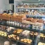 Baker Street Bakery Dublin profile image.