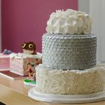 Dream Cakes by Ana Alkmin profile image.