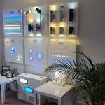 Source Electrical Supplies Ltd profile image.