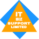 IT Biz Support Limted logo