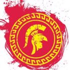 spartan welding & engineering logo