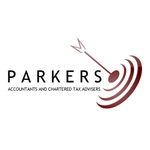 Parkers Accountants and Chartered Tax Advisers profile image.
