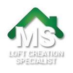MS Loft Creation Specialist LTD profile image.
