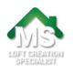 MS Loft Creation Specialist LTD logo