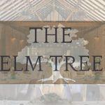 THE ELMTREE PUB profile image.