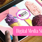 The Socialite Media