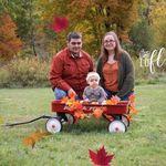 Images of Faithful Love Photography profile image.