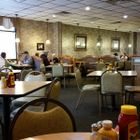 Nicks Country Cafe